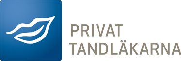 Privattandläkarna